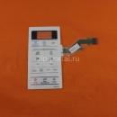 Сенсорная панель свч Samsung (DE34-00384G)