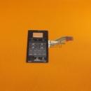 Сенсорная панель свч Samsung (DE34-00405A)