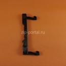 Крючок двери микроволновой печи Samsung (DE64-00210A)