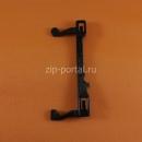 Крючок двери микроволновой печи Samsung (DE64-00211A)