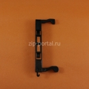 Крючок двери микроволновой печи Samsung (DE64-00264A)