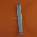 Ручка двери микроволновки Samsung (DE64-00725B)