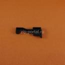 Крючок двери микроволновой печи Samsung (DE64-01353A)