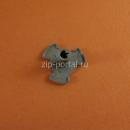 Куплер микроволновки Samsung (DE67-00140A)