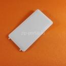 Защитная пластина микроволновой печи Samsung (DE71-00151A)