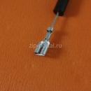 Диод высоковольтный микроволновой печи Samsung (DE91-70063D)