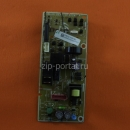 Плата управления микроволновки Samsung (DE92-03518D)