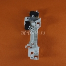 Панель с микропереключателями СВЧ Samsung (DE94-02317B)