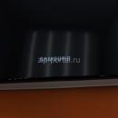 Дверь в сборе микроволновой печи Samsung (DE94-02426A)