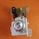 Таймер микроволновки Samsung (DE96-00739A)
