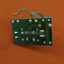 Шумовой фильтр Samsung (DE96-00822A)