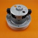 Двигатель (мотор) для пылесоса Samsung VCM-K40HUAA (DJ31-00005H)