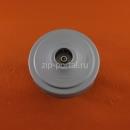 Мотор для пылесоса Samsung (DJ31-00005K)