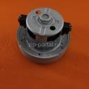 Двигатель (мотор) для пылесоса Samsung VCM-K40HU (DJ31-00005K)