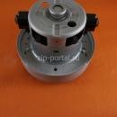 Двигатель (мотор) для пылесоса Samsung VCM-K90GU (DJ31-00097B)
