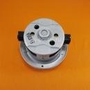 Мотор для пылесоса Samsung (DJ31-00125C)