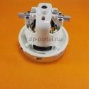 Двигатель (мотор) для пылесоса Samsung E064200027 (DJ31-00005K)