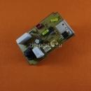 Плата пылесоса Samsung (DJ41-00367A)