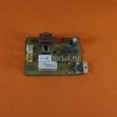 Плата пылесоса Samsung (DJ41-00369A)