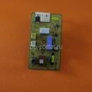 Плата пылесоса Samsung (DJ41-00512A)