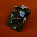 Плата пылесоса Samsung (DJ41-00563A)