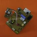 Плата пылесоса Samsung (DJ41-00565C)