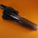 Фильтр циклон пылесоса Samsung (DJ67-00055E)