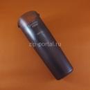 Колба циклон-фильтра пылесоса Samsung (DJ61-00445B)