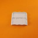 Фильтр (Hepa) для пылесоса Samsung (DJ63-00539A)