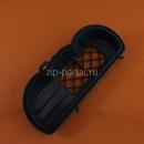 Корпус фильтра пылесоса Samsung (DJ63-01123A)