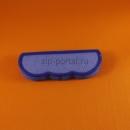 Фильтр для пылесоса Samsung (DJ63-01126A)