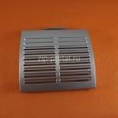 Крышка фильтра пылесоса Samsung (DJ64-00474A)
