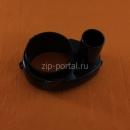 Крышка фильтра пылесоса Samsung (DJ67-00053C)