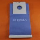Мешок пылесоса Samsung (DJ69-00420B)