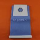 Мешок пылесоса Samsung (DJ69-00481B)
