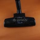 Турбо-щетка для пылесоса Samsung DJ97-00322F