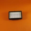 Фильтр (Hepa) для пылесоса Samsung (DJ97-00456E)