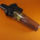Фильтр циклон пылесоса Samsung (DJ97-00625E)