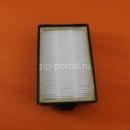 Набор фильтров пылесоса Samsung (DJ97-00849B/DJ97-00339B)
