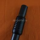 Труба пылесоса телескопическая Samsung (DJ97-00852A)