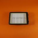 Фильтр (Hepa) для пылесоса Samsung (DJ97-01962A)