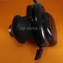 Крышка колбы с защелками пылесоса Samsung (DJ97-02120A)