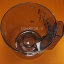 Колба для воды пылесоса Samsung (DJ97-02121A)