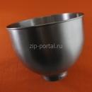 Чаша для миксера Bork (E800AA-360)