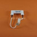 Предохранитель высоковольтный микроволновой печи LG (EAF36358302)