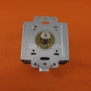 Магнетрон для микроволновки LG (2M246-21GT)