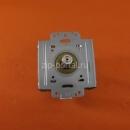 Магнетрон для микроволновки LG (2M286-21TBGH)