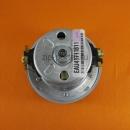 Мотор для пылесоса LG (EAU41711811)Мотор для пылесоса LG (EAU41711811)