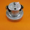 Мотор для пылесоса LG (EAU41711811)
