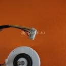 Двигатель кондиционера LG (EAU62004010)